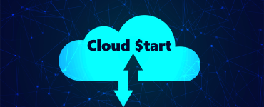 Программа мотивации «Cloud $tart»