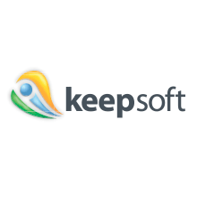 Keepsoft